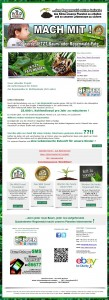 Newsletter_April_2014