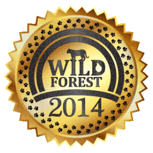 WildForest-signet-gold-320t Kopie